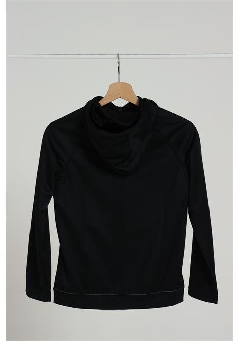 NIKE | Sweatshirt | CU9193010