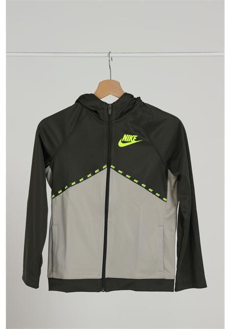 NIKE | Sweatshirt | CU9193325