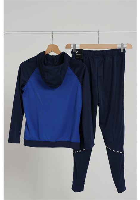 NIKE | Sweatshirt | CU9193410