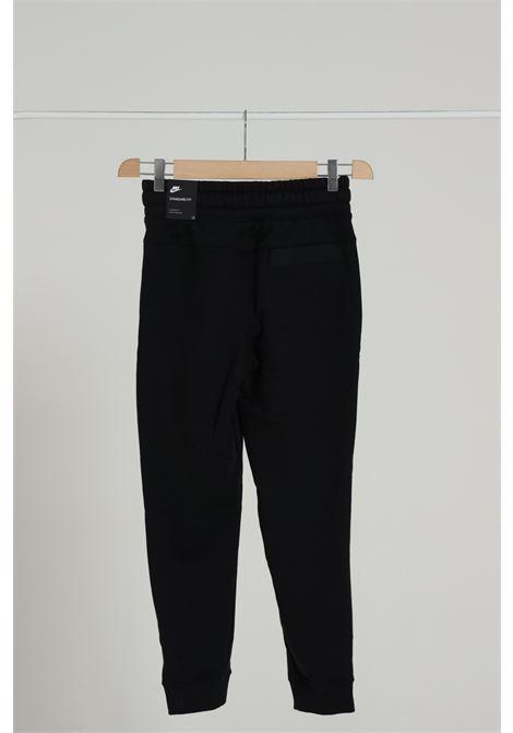 NIKE | Pants | CU9205010