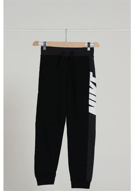 NIKE | Pants | CU9211010