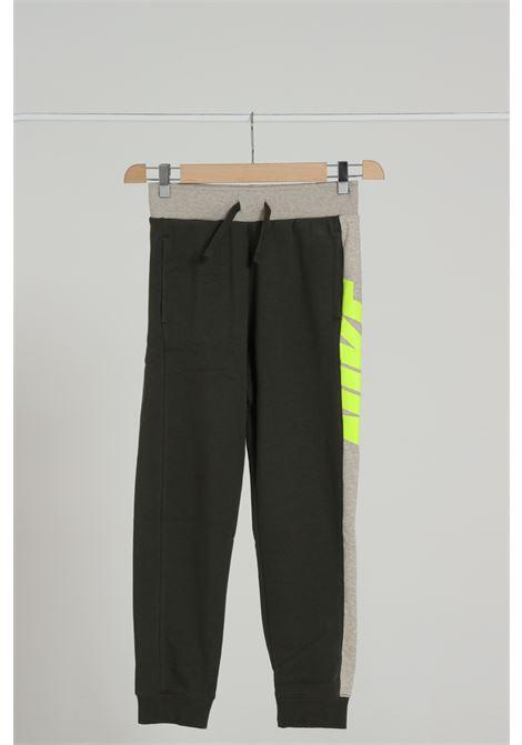 NIKE | Pants | CU9211325