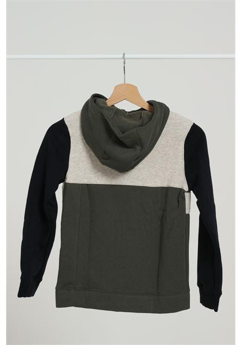 NIKE | Sweatshirt | CU9221325
