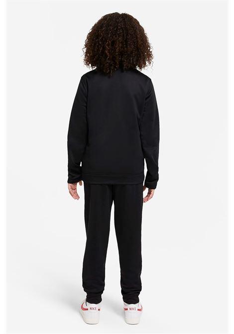 NIKE | Suit | CV9335013
