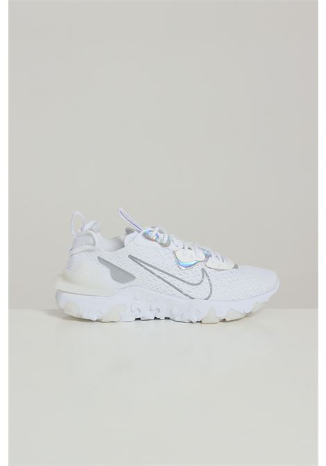 Nike Nsw React Vision Essential NIKE | Sneakers | CW0730100