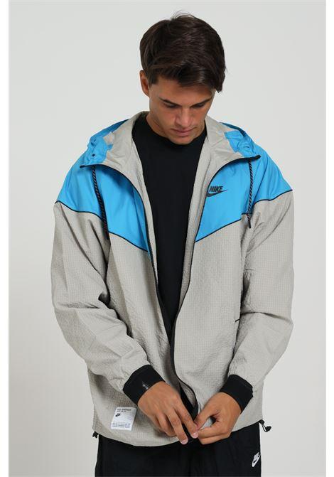 NIKE | Jacket | CW5394230