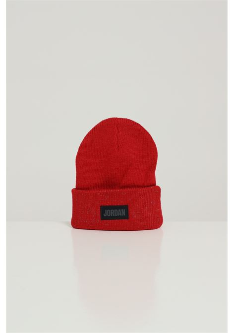 NIKE   Cappelli   CW6405687