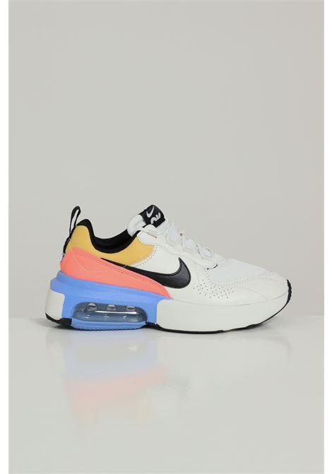 Air Max Verona Nike NIKE | Sneakers | CW7982100