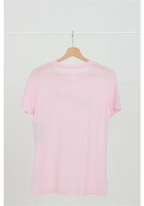NIKE | T-shirt | CW9476663