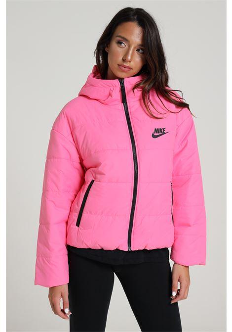 NIKE | Jacket | CZ1466607