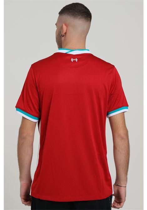 NIKE | T-shirt | CZ2636687