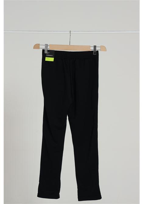 NIKE | Leggings | CZ3948010