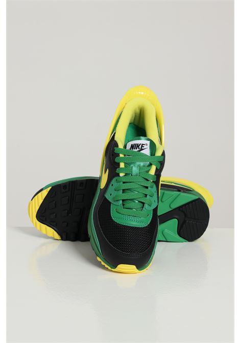 NIKE | Sneakers | CZ4270001