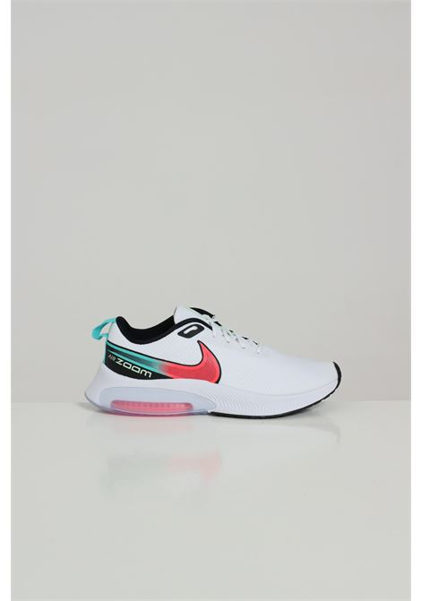 Air Zoom Nike NIKE | Sneakers | DA1242101