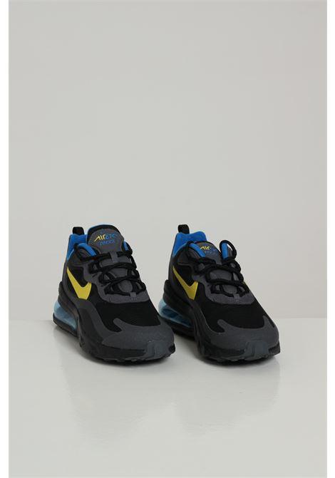 NIKE | Sneakers | DA1511001