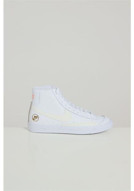 NIKE | Sneakers | DC1421100