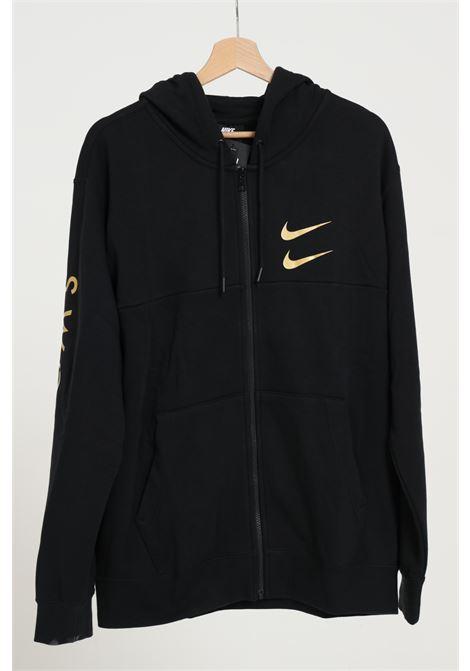 NIKE | Sweatshirt | DC2582010