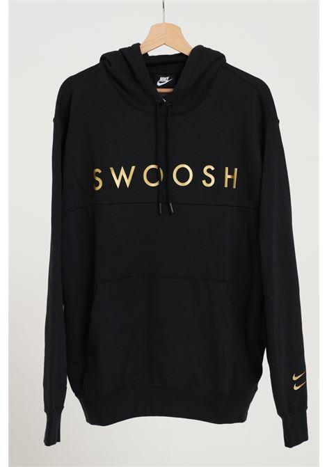 NIKE | Sweatshirt | DC2586010