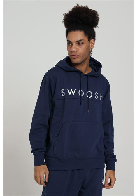 NIKE | Sweatshirt | DC2586410