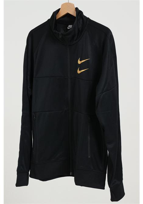 NIKE | Sweatshirt | DC2588010