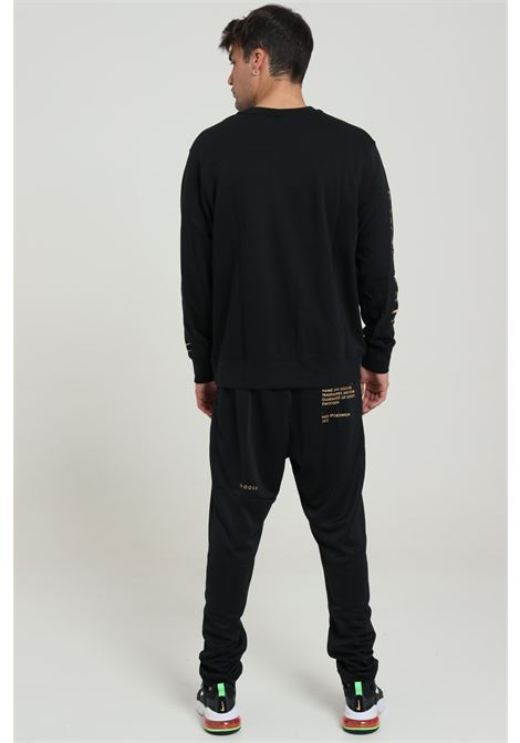 NIKE | Pants | DC2591010