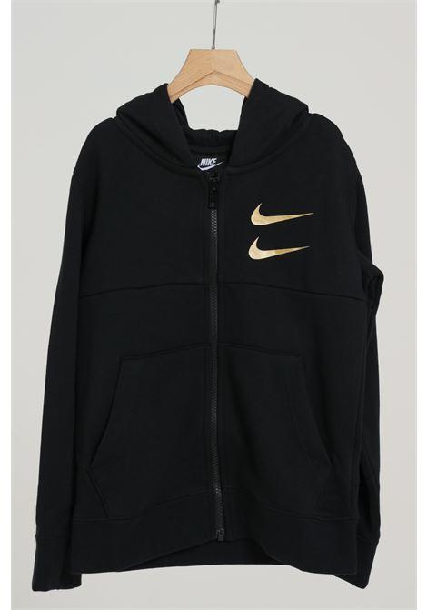 NIKE | Sweatshirt | DC3453010