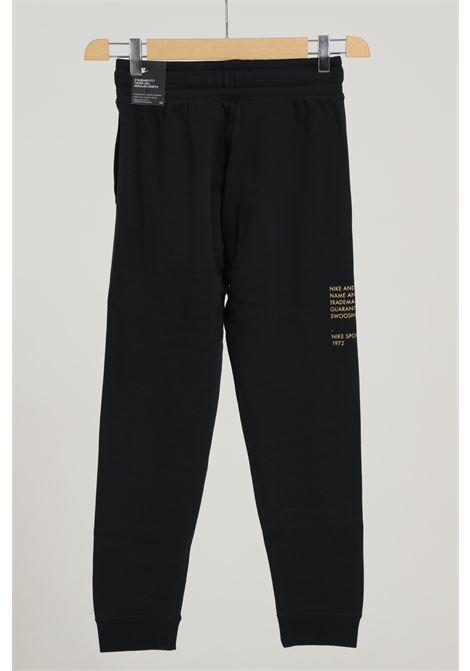 NIKE | Pantaloni | DC3455010