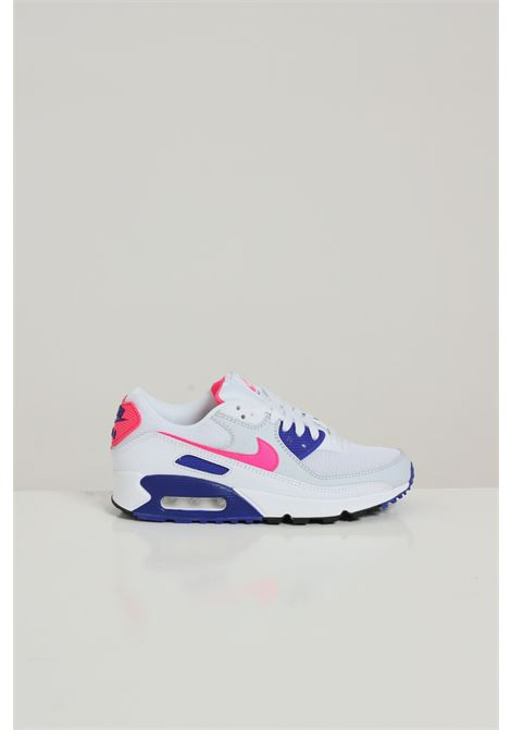 Nike Air Max 90 NIKE | Sneakers | DC9209100