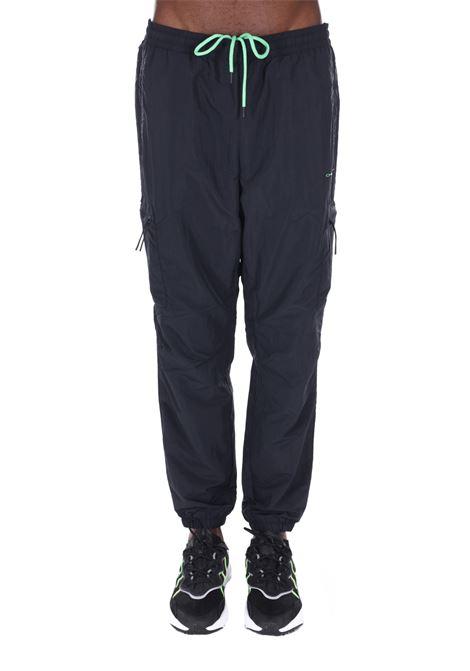 Pantaloni uomo Oakley OAKLEY | Pantaloni | 422613.