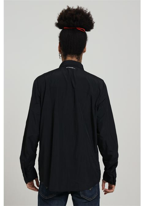 Camicia Con Tasche Frontali OAKLEY | Camicie | FOA40170702E