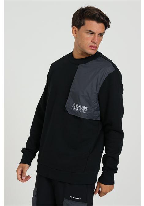 OAKLEY | Sweatshirt | FOA40171002E