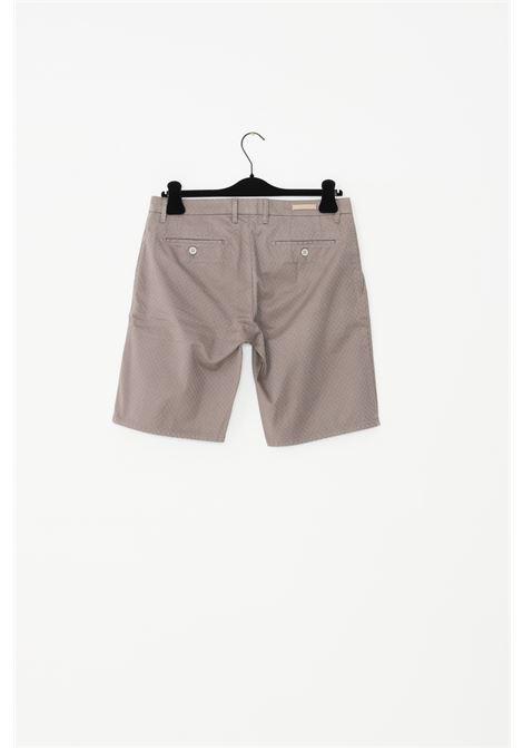 SIVIGLIA | Shorts | ART175.