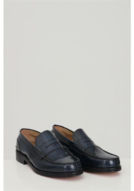 Mocassino Domenico Tagliente DOMENICO TAGLIENTE | Party Shoes | ART178.