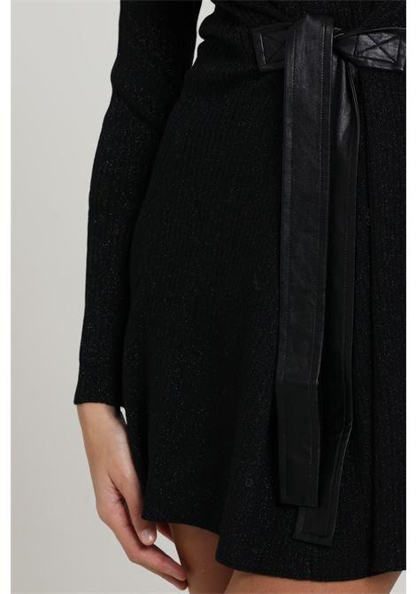 PATRIZIA PEPE | Dress | 2A1982/A5P1K318