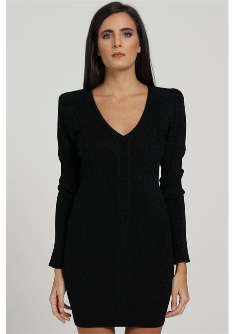 PATRIZIA PEPE | Dress | 2A2163/A5P1K318