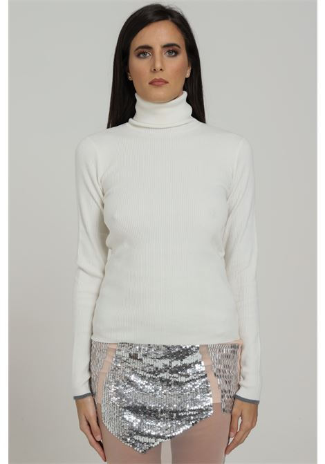 PATRIZIA PEPE | Knitwear | 2M3987/A7S0W146