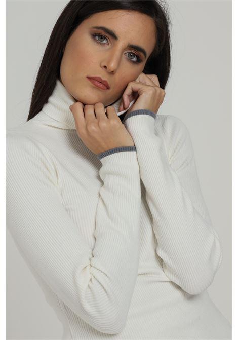 PATRIZIA PEPE   Knitwear   2M3987/A7S0W146