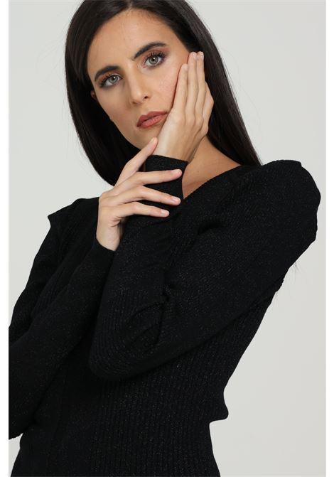 PATRIZIA PEPE   Knitwear   2M4031/A5P1K318