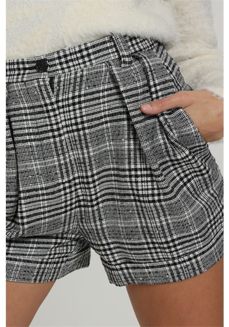 PATRIZIA PEPE | Shorts | 2P1272/A7O5J3H1