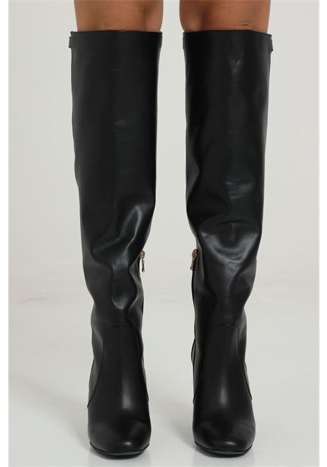 PATRIZIA PEPE | Stivali | 2V9385/A3KWK103