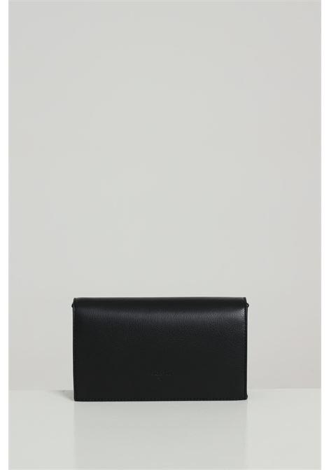 PATRIZIA PEPE | Bag | 2V9798/A4U8K103