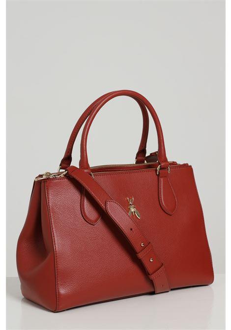 PATRIZIA PEPE | Bag | 2V9941/A4U8B702
