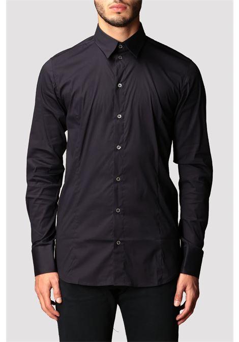 PATRIZIA PEPE | Shirt | 5C0017/A01W103