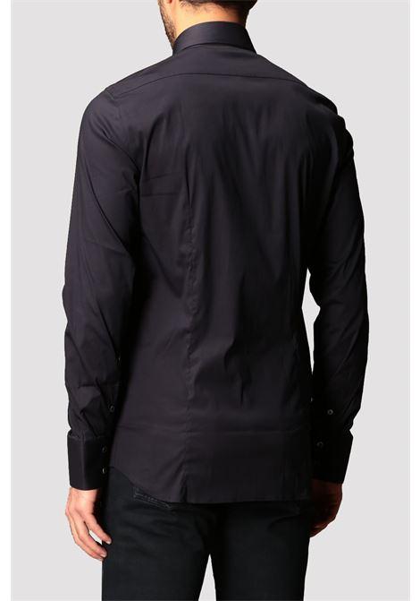 PATRIZIA PEPE | Shirt | 5C0017-A01.