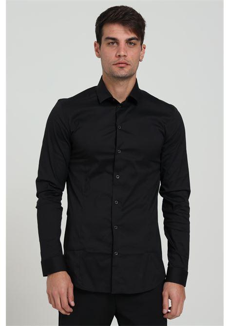 PATRIZIA PEPE | Shirt | 5C0055/A01K102