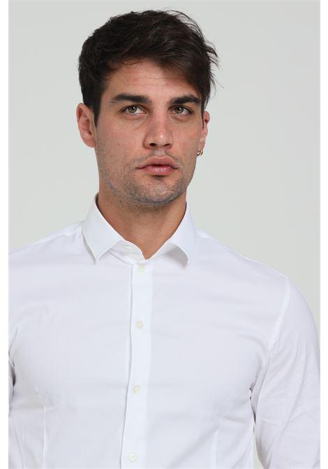 PATRIZIA PEPE | Shirt | 5C0055/A01W103