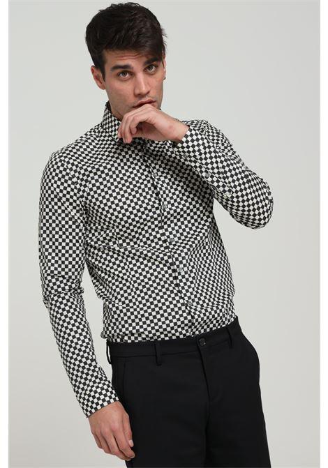 PATRIZIA PEPE | Shirt | 5C055B/A4K0XU46