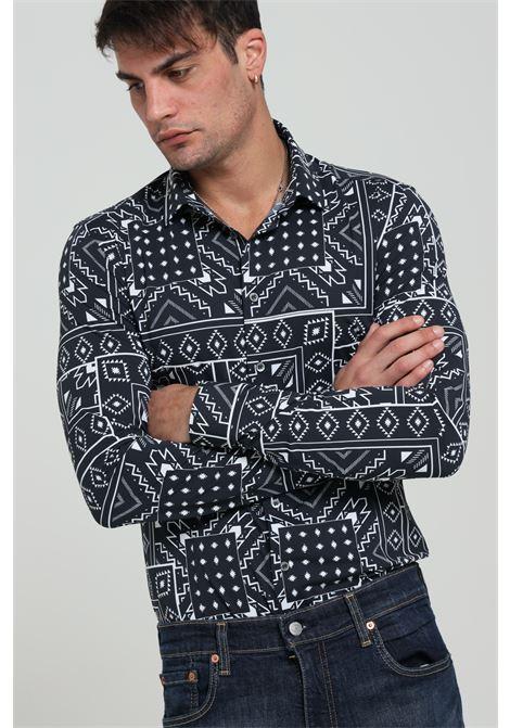 PATRIZIA PEPE | Shirt | 5C055B/A8E9F2FY