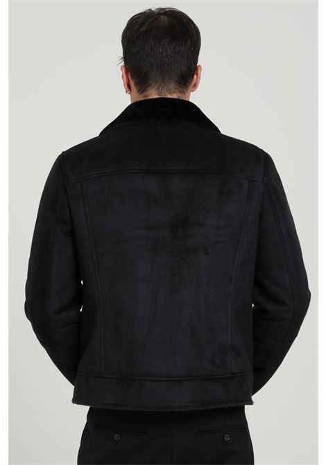 PATRIZIA PEPE | Jacket | 5L0243/A8H1K102