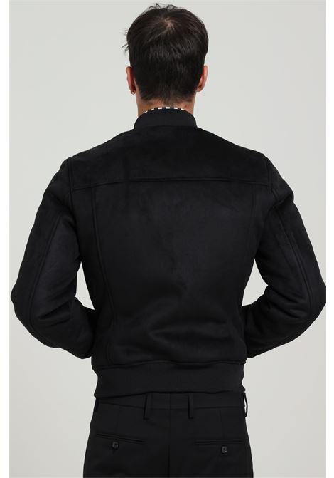 PATRIZIA PEPE | Jacket | 5L0255/A8H1K102